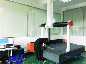 First Fixture,菲斯特检具, gage, checking fixture, metal stamping gage, plastic gage